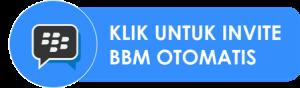 BBM Bingkai Foto